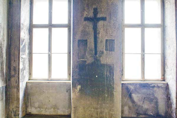 kruzifixe2