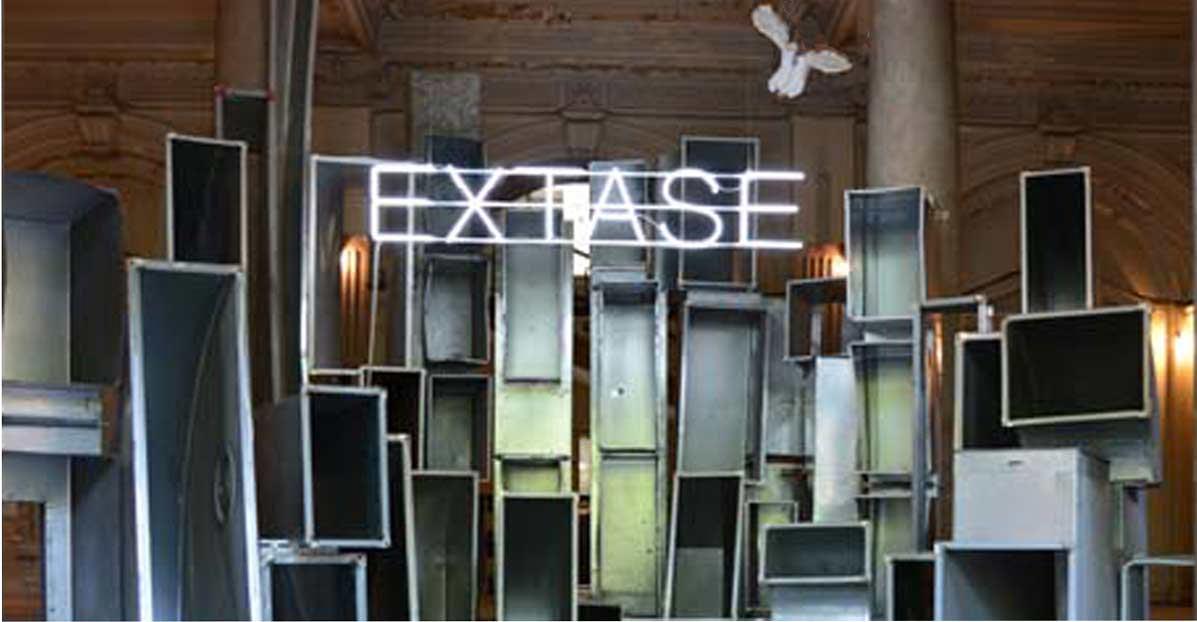 slider_extase