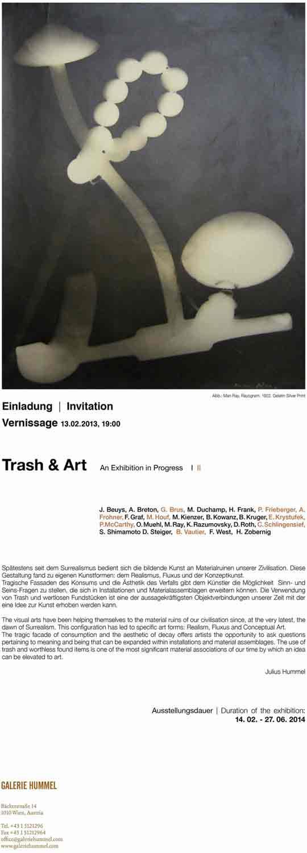 Invitation-Trash-u-Art